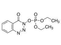 3-(二乙氧基邻酰氧基)-1,2,3-苯并三嗪-4-酮,98%