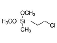 硅烷偶联剂Si-133