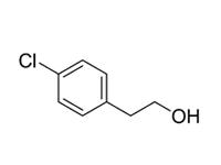 对氯苯<em>乙醇</em>,99%