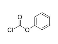 氯甲酸苯<em>酯</em>,98%