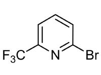 2-溴-6-(三氟甲基)吡啶