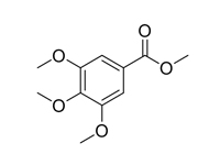3,4,5-三甲氧基苯甲酸甲酯