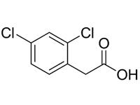 2,4-二氯苯<em>乙酸</em>,98%
