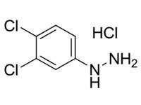 3,4-二氯苯肼盐酸盐,98%(HPLC)