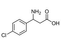 3-氨基-3-(4-氯苯基)丙酸,98%(HPLC)