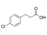 3-(4-氯苯基)丙酸,98%(HPLC)