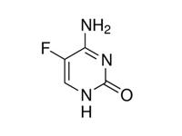 5-氟胞嘧啶,99%(HPLC)