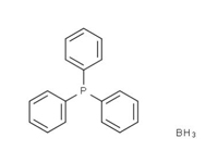 三苯基膦硼烷