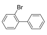 2-溴联苯,99%(HPLC)