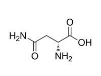 D-天冬酰胺,99%