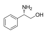 L-苯甘氨醇