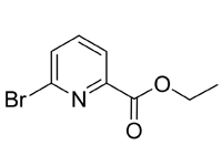 6-溴吡啶-2-羧酸<em>乙</em><em>酯</em>,98%(GC)