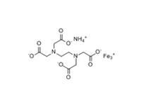 乙二胺四乙酸铁铵盐溶液,特规