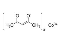 乙酰丙酮<em>钴</em>,98%
