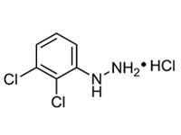 2,3-二氯苯肼盐酸盐,98%(HPLC)