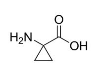 1-氨基环丙烷羧酸,98%
