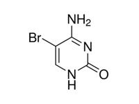 5-溴胞嘧啶,97%(HPLC)