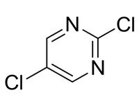 2,5-<em>二</em><em>氯</em>嘧啶,98%(GC)