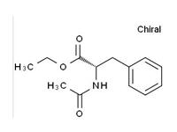 N-乙酰-L-苯丙氨酸<em>乙</em><em>酯</em>,98% (GC)