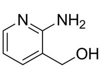 2-氨基-3-吡啶甲醇,98%(HPLC)