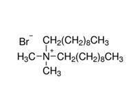 双十烷基二甲基溴化铵-乙醇溶液,80%