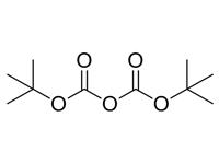二碳酸二叔丁酯,98%(GC)