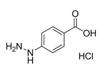 4-羧基苯肼盐酸盐,98%(HPLC)