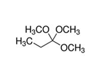 原丙酸三甲酯,96%