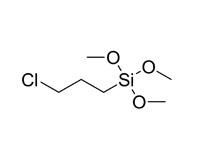 硅烷偶联剂Si-143,98%