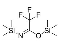N,O-双(三甲基硅烷基)三氟乙酰胺,95%