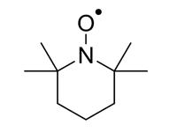 2,2,6,6-四甲基哌啶氧化物,99%(GC)