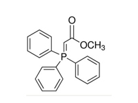 甲氧甲酰基亚甲基三苯基膦,98%(HPLC)