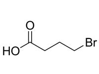 4-溴丁酸