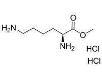 L-赖氨酸甲酯二盐酸盐