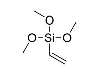 硅烷偶联剂Si-171,98%