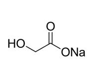 <em>乙醇</em>酸钠,CP,97%