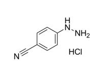 4-氰基苯肼盐酸盐,98%(HPLC)