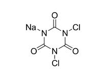 二氯异氰尿酸钠 特规