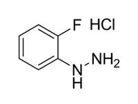 2-氟苯肼盐酸盐,98%(HPLC)