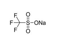 三氟甲磺酸钠,98%