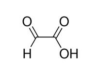 <em>乙</em>醛酸50%水溶液,50%
