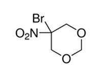 5-溴-5-硝基-1,3-二恶烷-1,2-丙二醇溶液 特规