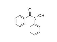 苯甲酰苯基羟胺溶液,20g/L