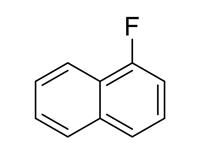 1-氟萘,99%(HPLC)