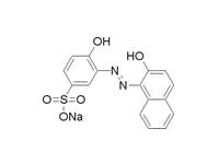 酸性铬兰K,IND