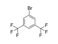 1-溴-3,5-双(三氟甲基)苯,97%(GC)