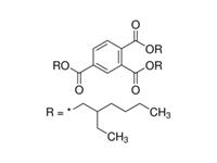 偏苯三酸三辛酯,95%
