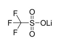三氟甲磺酸锂,98%