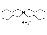 四丁基硼氢化铵