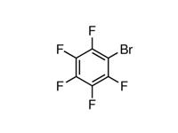 溴五氟苯,99%(HPLC)